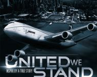 United Stand